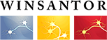 WinSanTor Logo