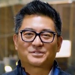 John Suh
