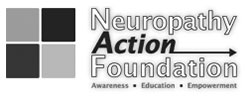 Neuropathy Action Foundation