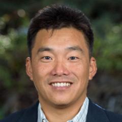 Stanley Kim JD