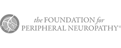 The Foundation for Peripheral Neuropathy
